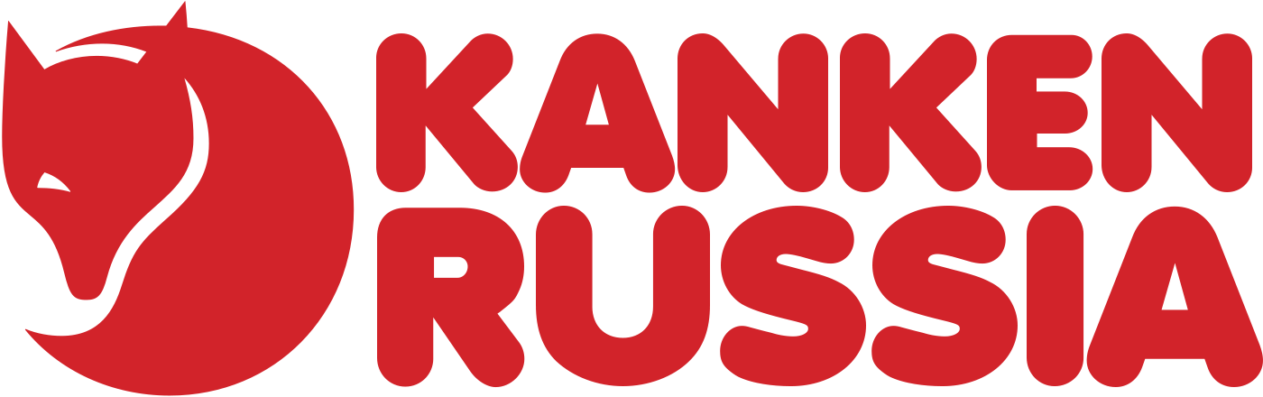 Канкен Россия